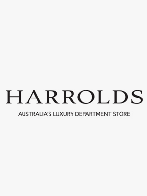 Harrolds